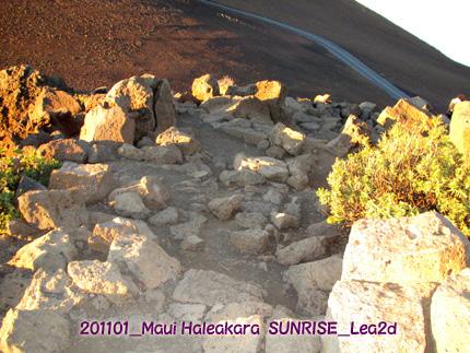 20110105hakr4_11.jpg