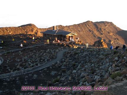 20110105hakr4_13.jpg