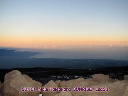20110105hakr4_7.jpg