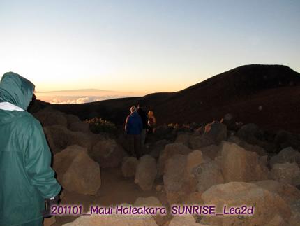 20110105hakr4_8.jpg