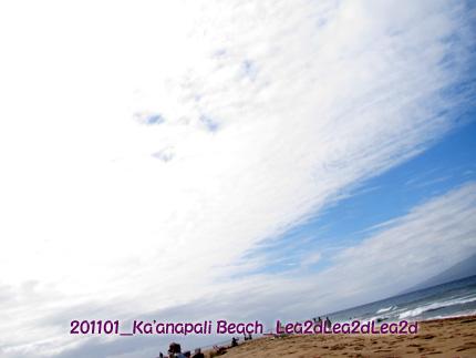 201101KaanapaliBeach10.jpg