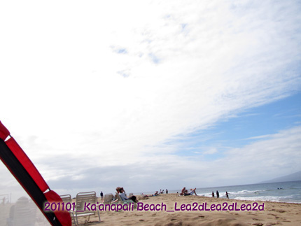 201101KaanapaliBeach9.jpg