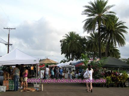 201101hfm1_7.jpg