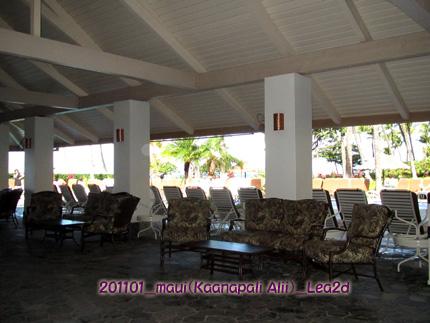 201101kpap11.jpg