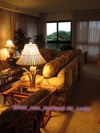 201101mkap40.jpg