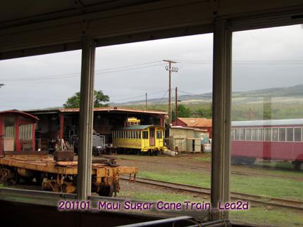 201101mst26.jpg