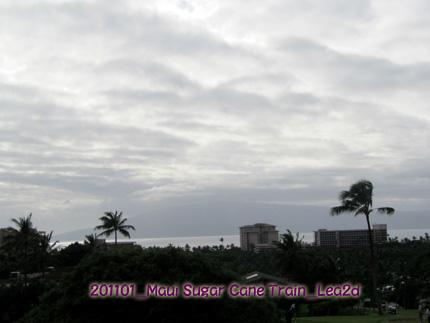 201101mst32.jpg