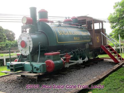 201101mst37.jpg