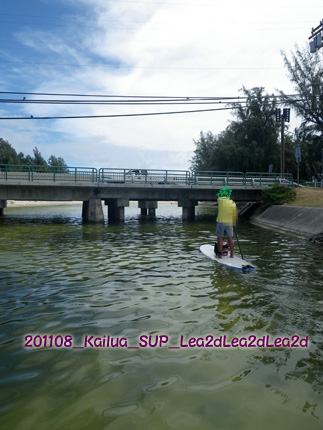 201108kaisup32.jpg