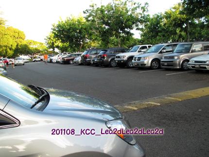 201108kcc1.jpg