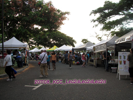 201108kcc8.jpg