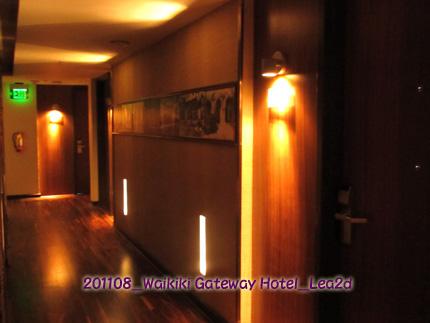 201108wgwh19.jpg