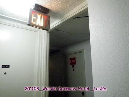 201108wgwh31.jpg