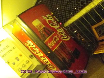 201108wgwh33.jpg