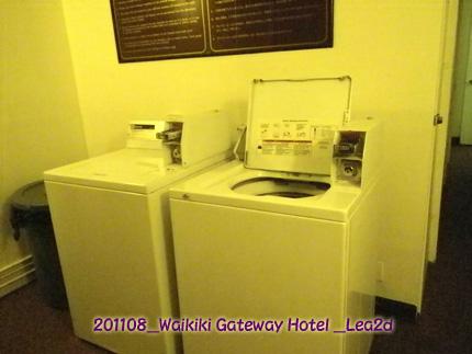 201108wgwh35.jpg