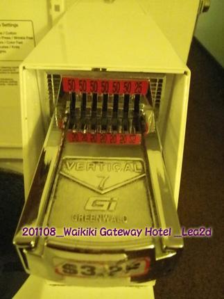 201108wgwh36.jpg