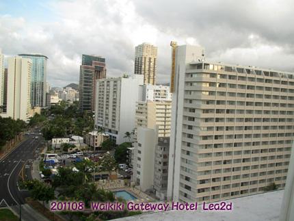 201108wgwh54.jpg