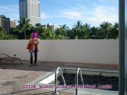 201108wgwh66.jpg