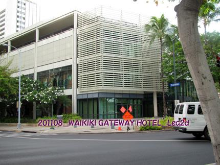 201108wgwh8.jpg
