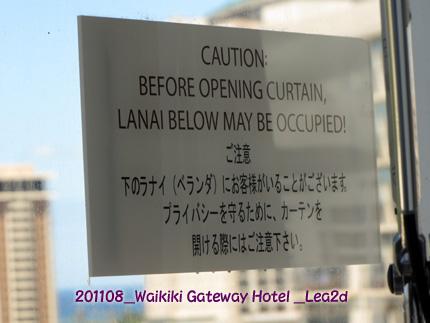 201108wgwv19.jpg