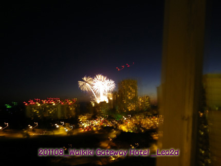 201108wgwv22.jpg
