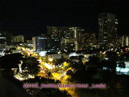 201108wgwv8.jpg