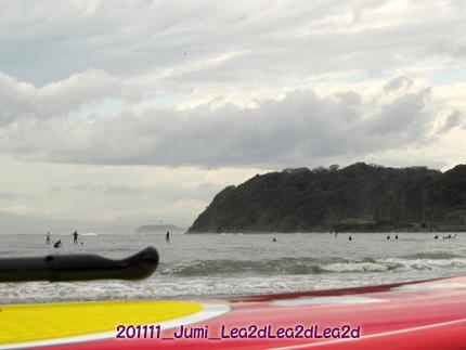 20111120umi1.jpg