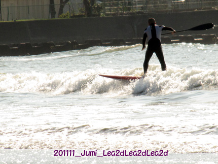 20111120umi4.jpg