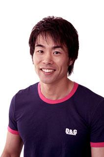 kohei_profile.jpg