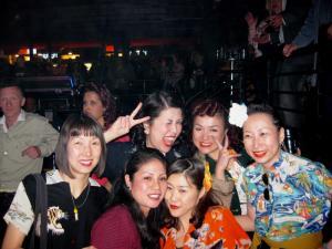 DW Help Japan IMG_5752