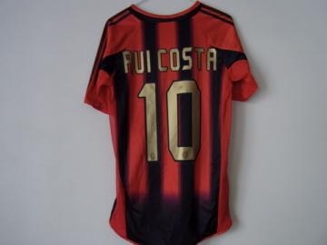 ACミラン04-05(H)s/s#10ruicosta#1