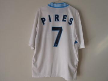 マルセイユ97-98(H)#7pires#1
