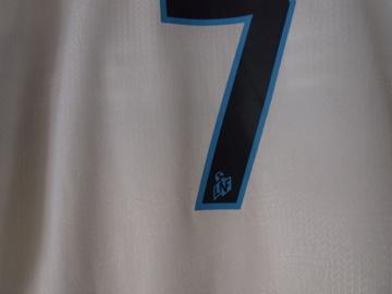 マルセイユ97-98(H)#7pires#3