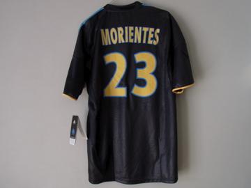 マルセイユ09-10#23morientes3rd#1