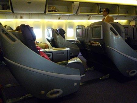 air-P1010096.jpg