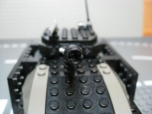 ヘリ+装輪戦車 006