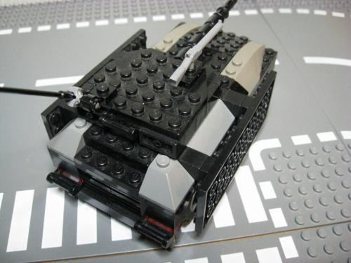 ヘリ+装輪戦車 002