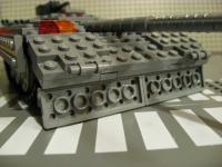 新型機 009