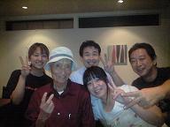 父ちゃん88歳(米寿)誕生日