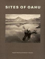 Site of Oahu