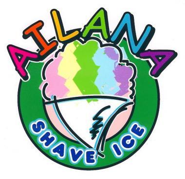 Ailana+Shave+Ice_convert_20100621202810.jpg
