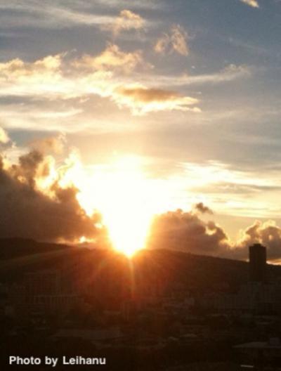 sunrise_convert_20100918093612.jpg