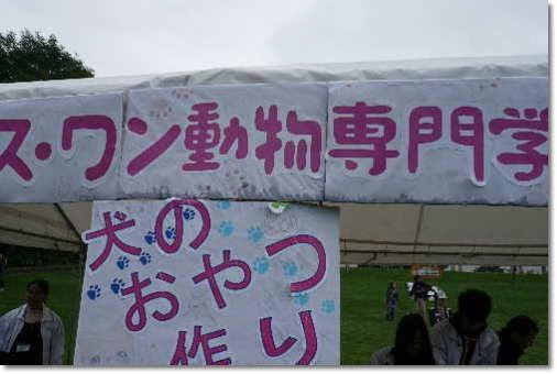 20100926014-20101001.jpg