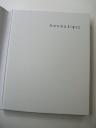 アントニオロペス2