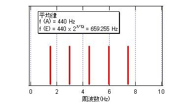 fbeatcomparison02.jpg