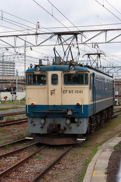 VA3H9766_1b.jpg