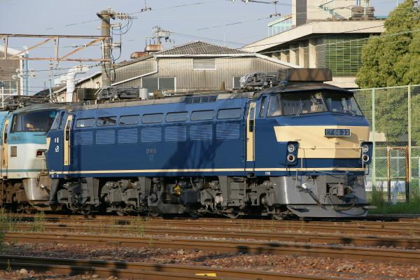 VA3H9767_1b_20110529080500.jpg