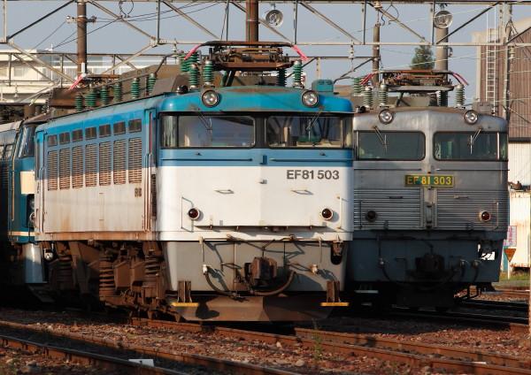 VA3H9779_1b_20110529080609.jpg