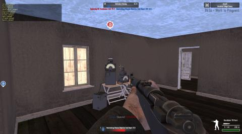 screenshot_013.jpg