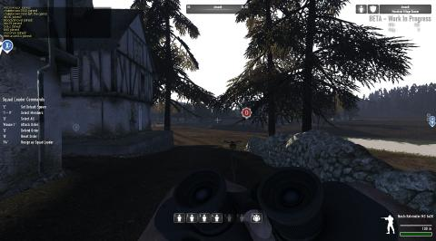 screenshot_049.jpg